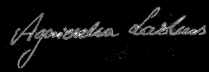 Dr-Agnieszka-Laskus-signature