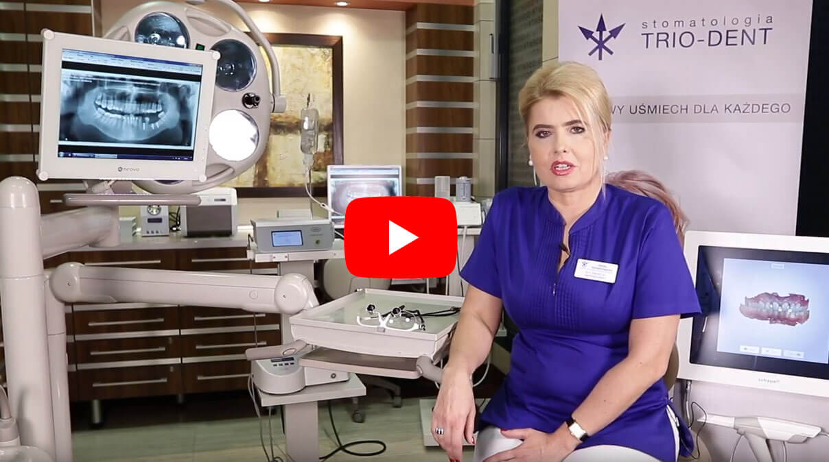 Dr Agnieszka Laskus - Video