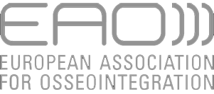 EAO-logo