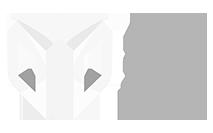 Logo-DDS-Black
