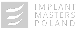 implant-masters-poland1
