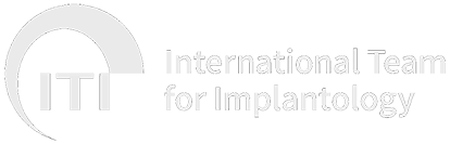 logo_iti1